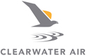 Clearwater Air